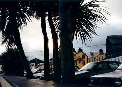 Zoom nach Castletownbere #3