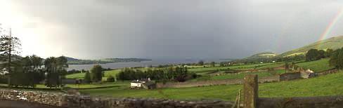 Regenbogen 4